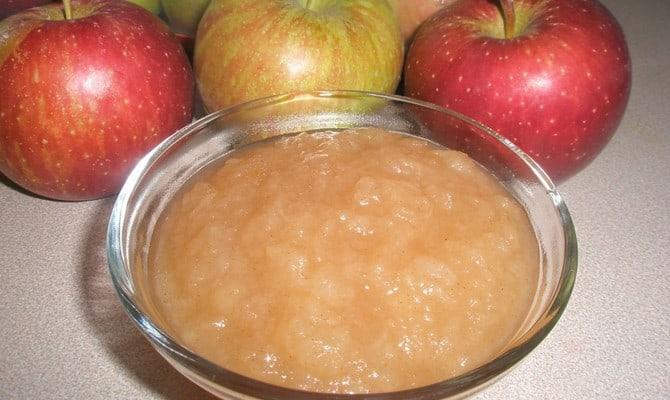 Рецепты приготовления яблочного самогона фото