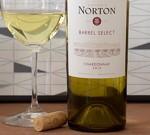 Чем уникально вино Chardonnay?