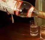 """Нелегкий путь бренда водки """"Столичная"""""""