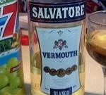 Неповторимый вермут Salvatore