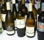 Прекрасное вино Цинандали