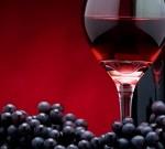 Характеристика винограда Каберне Совиньон и вина из него