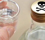 В чем заключается вред самогона для здоровья?