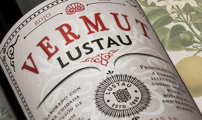 Вермут как особый тип вина: происхождение и состав