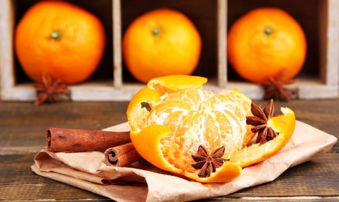 Натуральные добавки – надежно и недорого улучшаем вкус