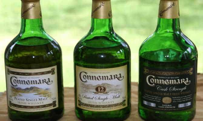 Вкус и производство напитка