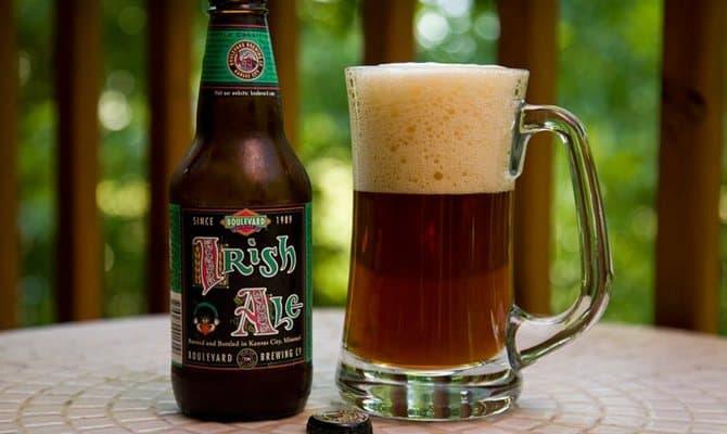 Сорта пива, или разновидности хмельных напитков