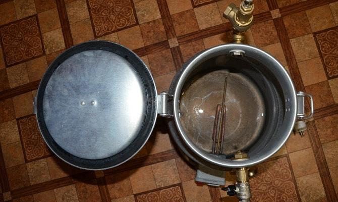 Как приготовить качественную брагу для изготовления самогона?