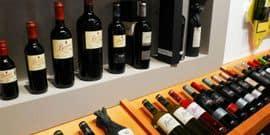 Чилийский бренд — вино Frontera