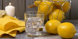 Как готовится водка из спирта в домашних условиях?