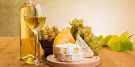 Грузинское Ркацители – вино для ценителей терпкого вкуса