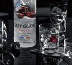 История происхождения водки «Грей Гус»