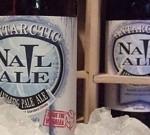 Какое пиво является самым дорогим в мире?