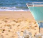 Что такое «Кюрасао»: ликер или основа для коктейлей?