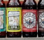 Наиболее популярное американское пиво