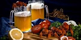 Какое пиво лучше всего пить: марка и сорт