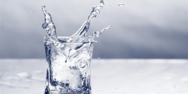 Какая плотность водки?