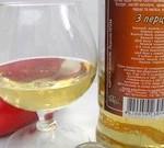 Полезная информация: водка с перцем и медом с хреном от простуды