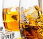 Разновидности виски и коктейль с яблочным соком