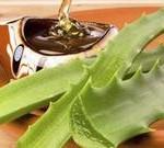 Рецепт напитка для здоровья: кагор с алоэ и медом