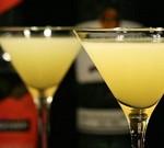 Как сделать «Дайкири» коктейль правильно?