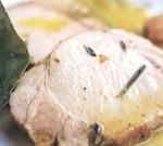 Способы приготовления свинины в белом вине