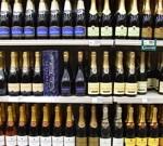 Технология производства и виды шампанского