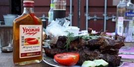 Чем хороша белорусская водка и какие напитки популярны в Белоруссии?