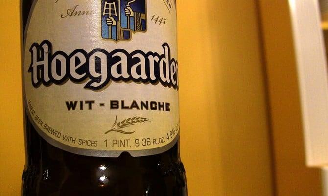 Полезные свойства натурального нефильтрованного бельгийского пива