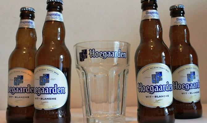 Пивной бокал или стакан Клааса
