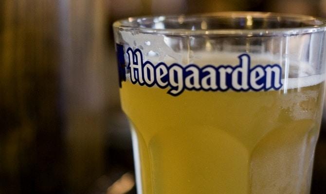 Как отличить подделку и фальсификат от оригинального пива