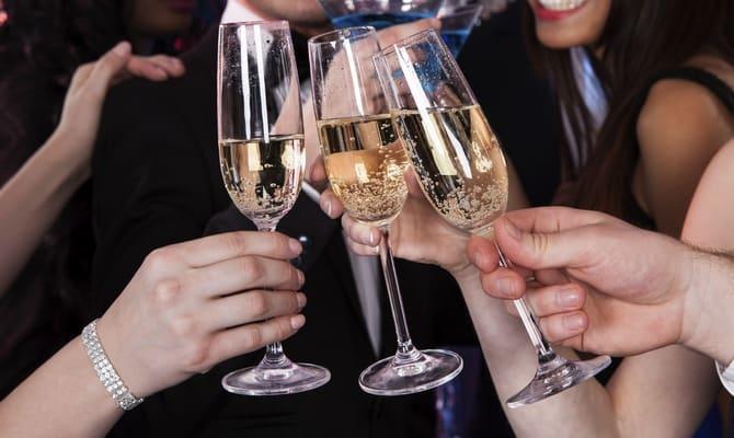 Факторы, влияющие на скорость выветривания алкоголя