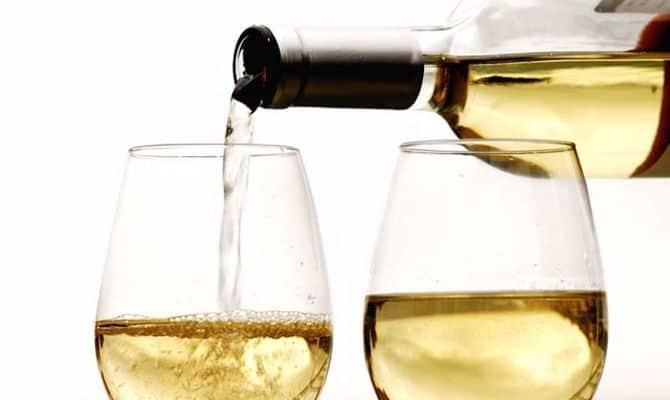 Модернизация виноделия и ее влияние на качество вина
