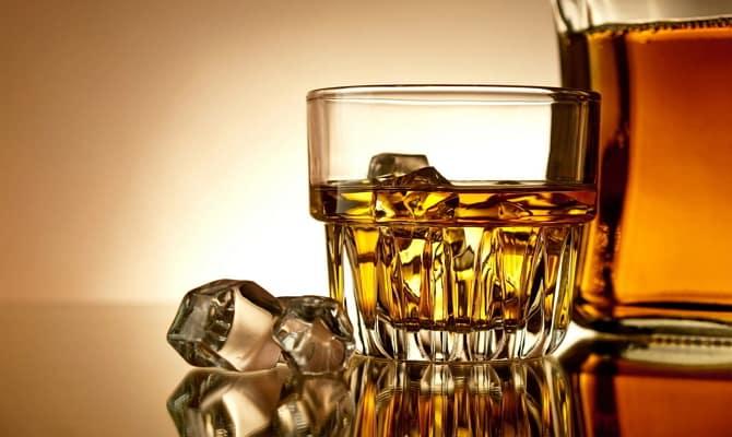 Правила употребления напитка
