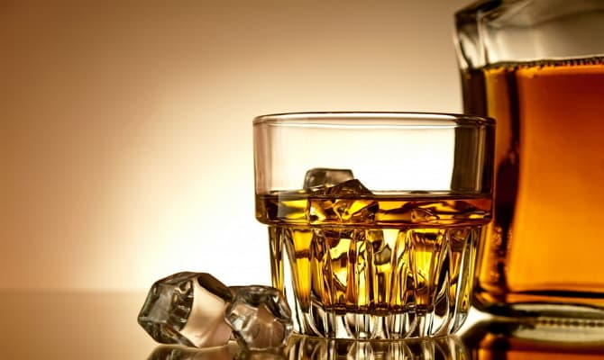 Как и с чем пить