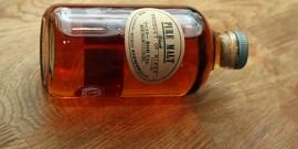 Японский виски «Никка»
