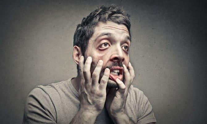Почему возникает похмелье и как с ним бороться