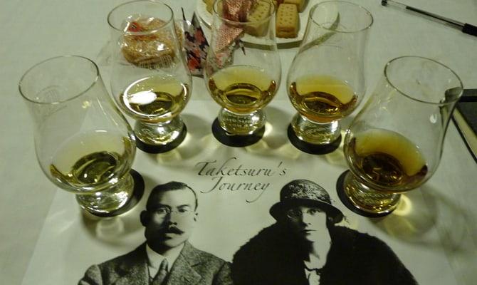 История создания напитка