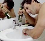 Как избежать похмелья на утро – полезные советы, проверенные годами