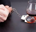 Как жить с алкоголиком советы психолога – спасаем семью!