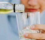 Алкоголизм – главный источник смертности и разрушения человеческих жизней