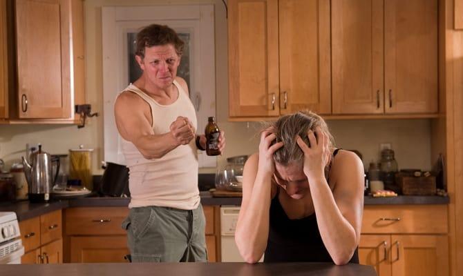 Как помочь семейной проблеме – советы психолога