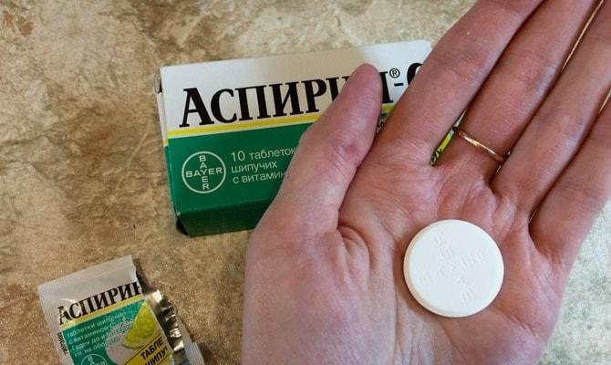 Лечение медицинскими препаратами – что можно, а что нельзя?