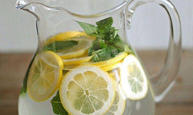 Борьба с обезвоживанием – как восстановить баланс жидкости?