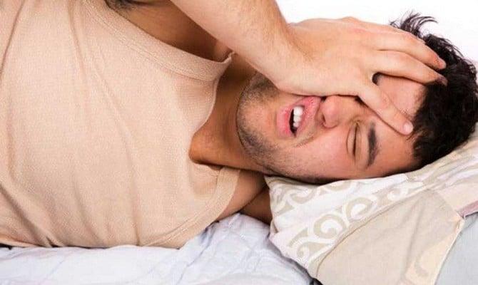 Основные причины похмелья – почему так плохо бывает по утрам?
