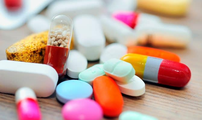 Лекарство от алкоголизма –работает ли оно?
