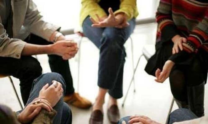 Современные и нестандартные методы, которые помогут в борьбе с зависимостью