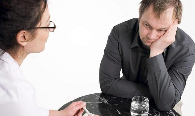 Способы лечения созависимости – нужен ли психолог?