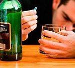 Как избавиться от алкогольной зависимости самому – методы и советы психологов
