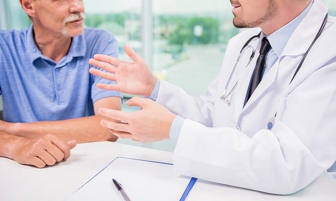 Правильный подход к проблеме и лечение похмельного синдрома фото